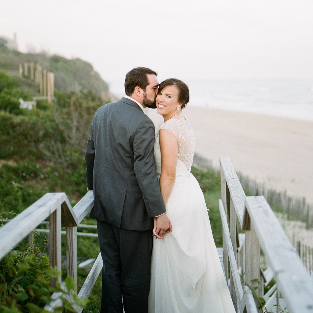 Приват фото невесты 12 фотография